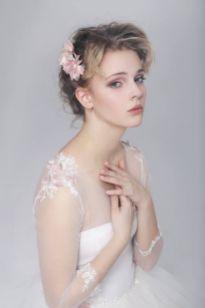 27 - Make-up a účes - Ľudmila Piptová, foto - Lucia Humer, modelka - Romana 2 (1)1