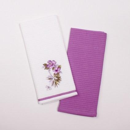 kuchynske-uterky-kvetiny-s9i2