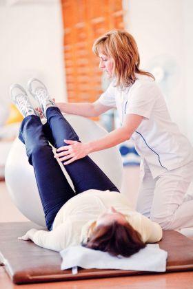 cvicenie fyzioterapeut1