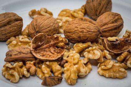 walnut-2816935__340