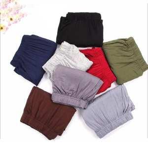 Pocket Pajama