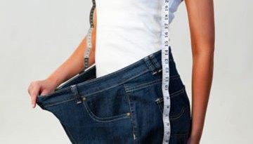 dijeta i dojenje