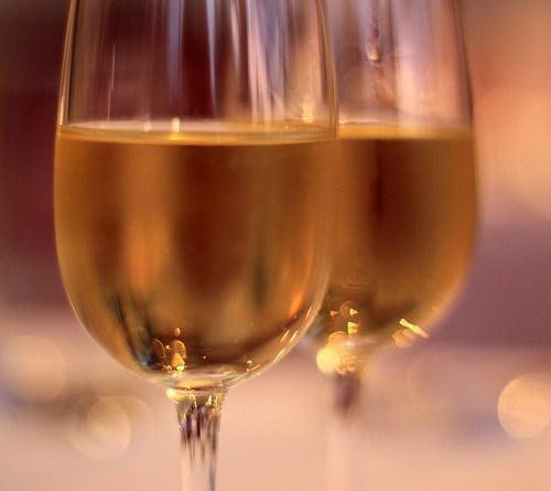 dojenje i alkohol 2
