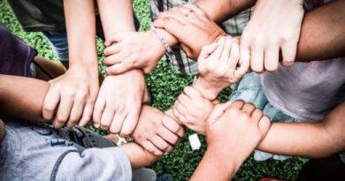 SOS Dečija sela Srbija u potrazi za SOS roditeljima