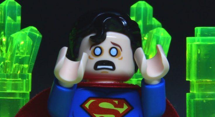 Myndaniðurstaða fyrir kryptonite