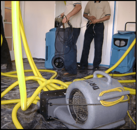 47 las vegas water damage restoration company repairs removal emergency removal 3