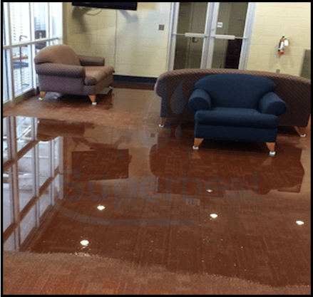 34 las vegas water damage restoration company repairs removal Emergency water damage 1