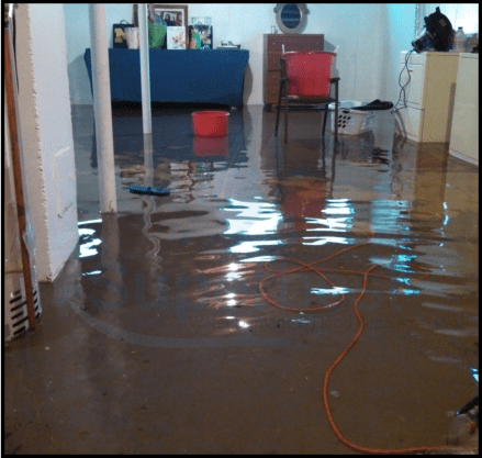 34 las vegas water damage restoration company repairs removal Emergency water damage 2