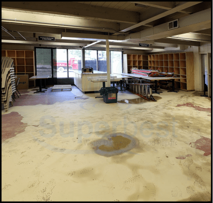34 las vegas water damage restoration company repairs removal Emergency water damage 4