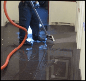 25-las-vegas-water-damage-restoration-company-repairs-removal-Property-restoration-Services-2.png