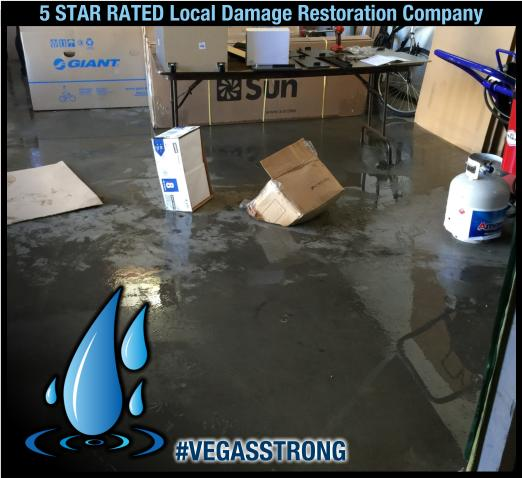 Superbest Water Damage Restoration Las Vegas 79