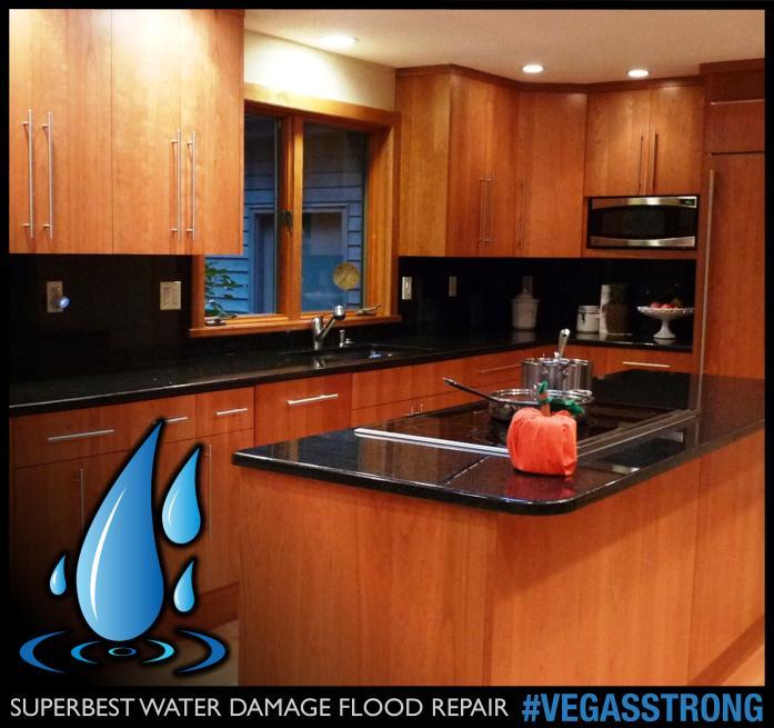 WATER DAMAGE LAS VEGAS 108