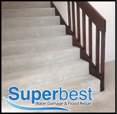 water damage las vegas restoration company Superbest Flood Repair 53