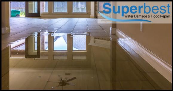 water damage restoration las vegas SUPERBEST 33