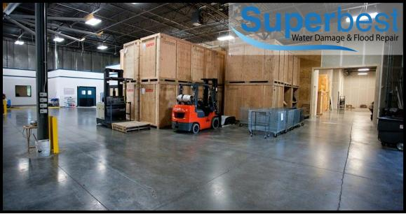 water damage restoration las vegas SUPERBEST 69
