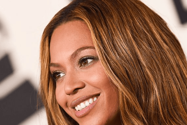 LATEST NEWS OF BEYONCE; LAUNCHES SCHOLARSHIP FOR BLACK WOMEN AND BIDS ON A 120 M HOME