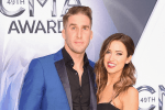 Kaitlyn Bristowe plans to get married to Shawn Booth after getting engaged!