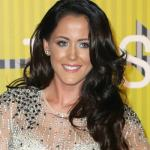 Jenelle Evans Net Worth,Biography, Twitter, House, Kids, Body and fact