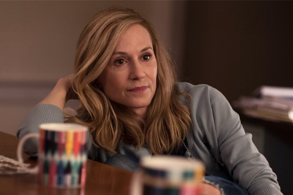 Holly Hunter Net Worth,Wiki, Early Life, Background, Acting, Producing, Awards, Relationship and Personal Life