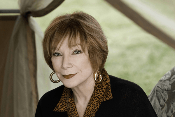 Shirley MacLaine Movies, Bio, Early Life, Career, Awards, Relationships and Net Worth