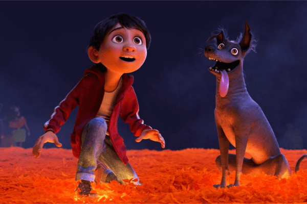 2018 ANNIE Award: Coco Awarded in 11 Categories including Best Animated Feature