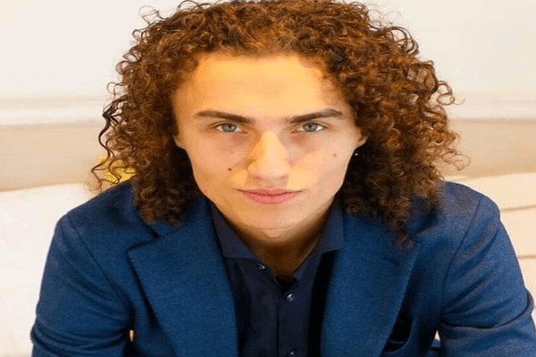 Kwebbelkop's Net Worth, Career, Personal life, Gaming and YouTube