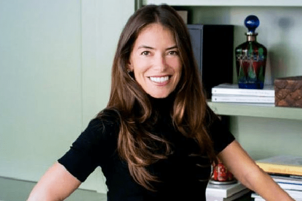 Attorney Laura Wasser Net Worth, Angelina Jolie Divorce Lawyer, Husband, Kids
