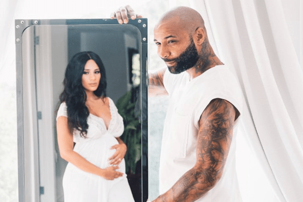 cyn-santana-and-joe-budden-min