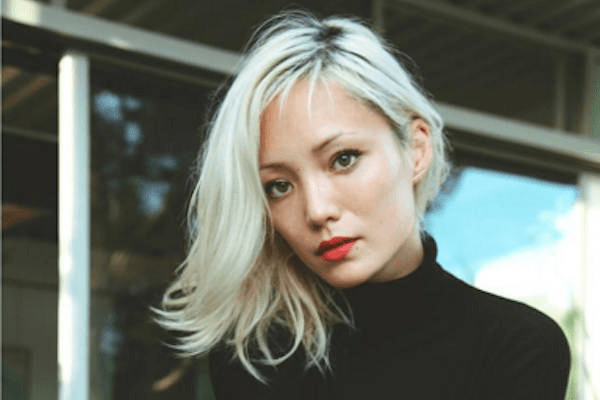 Pom Klementieff Busy to Have Boyfriend. Single and Focused on Career