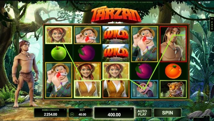 tarzan-pokie-review-microgaming-big-win