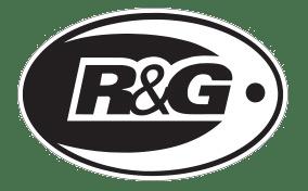 rg-logo