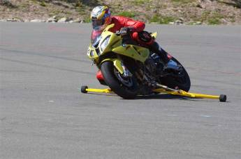 24-Off-track-training-on-th