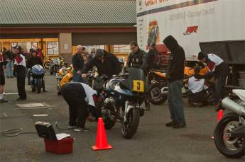 3-Tech-inspection