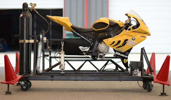 body-position-bike2-600x352