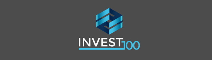 Invest100 Review: Scam or Legit – Read Before Trading