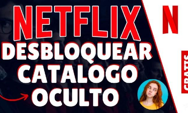 El Mejor VPN Para Netflix