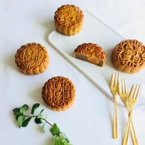 5 best traditional baked mooncakes of 2018