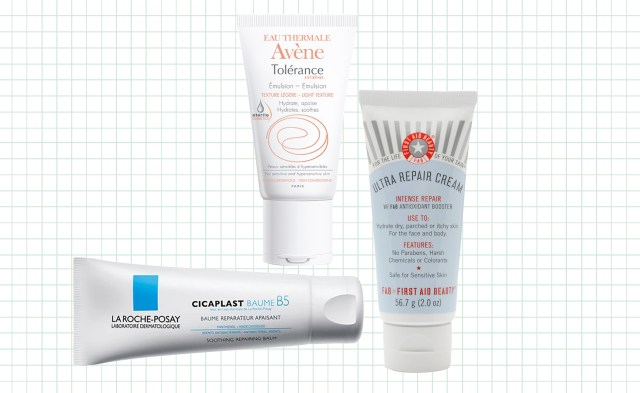 A personal journey about living with eczema: here are the skincare products that help soothe this writer's sensitised skin