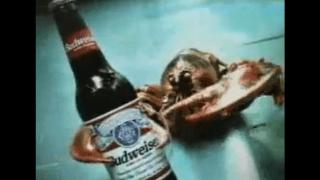 1999_Budweiser_Lobster