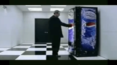 2001_pepsi_Kasparov_vs_Machine