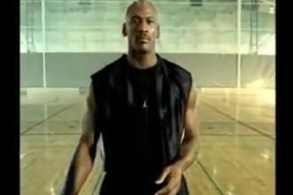 2002 Nike Air Jordan Michael Jordan Jumpman23.com