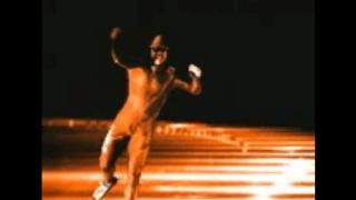 2002_monster_really_fit_guy