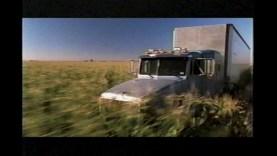 2003_monster_driverless_truck