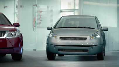 2011 car_com_reviews_are_in