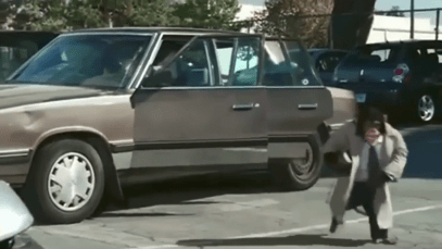 2011 careerbuilder_parking_lot