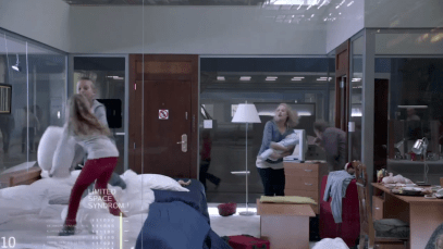 2011 homeaway ministry of detourism