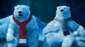 2012_coke_bears_aargh