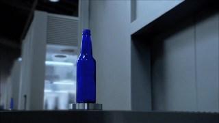 Bud Light Platinum(2012)