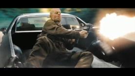 Paramount – G.I. Joe Retaliation (2012)