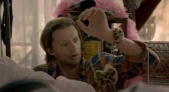"""2013 Gildan Super Bowl XLVII commercial """"Getaway"""""""